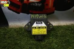Датчик курсовой устойчивости Toyota Prius NHW20 (LegoCar)