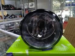 Фара противотуманная Valeo Infiniti, Nissan R=L
