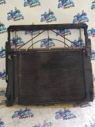 Радиатор масляный. BMW X5, E53 M54B30, M57D30TU, M62B44TU, N62B44, N62B48