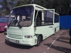 ПАЗ 320401-01, 2007