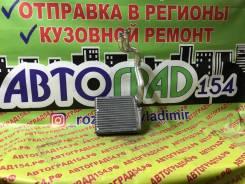 Радиатор отопителя. Nissan: Wingroad, Tiida Latio, Tiida, AD, Note Двигатели: HR15DE, MR18DE, CR12DE, HR16DE