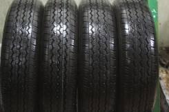 Bridgestone, 185/80 R15 LT