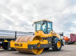 SDLG RS7120, 2018