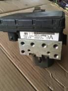 Блок abs Toyota Ipsum ACM21, 2AZFE в Братске
