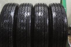 Bridgestone Duravis R670, 185/80 R15 LT