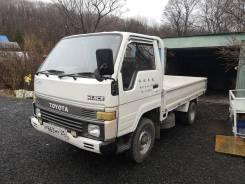 Toyota Hiace. Продам бортовой грузовик , 2 446куб. см., 1 250кг., 4x4