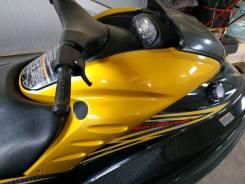 Yamaha GP1300R. 2007 год