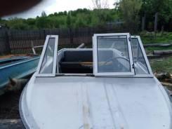 Продам лодку Крым 1991. г.
