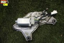 Моторчик заднего дворника Toyota Prius NHW20 (LegoCar)