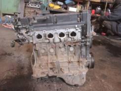 Двигатель в сборе. Hyundai Accent Hyundai Avante, XD Hyundai Verna G4ECG