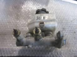Цилиндр тормозной главный Hyundai Accent II (+Тагаз) 2000-2012