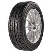 Yokohama Ice Guard IG50, 165/55 R14