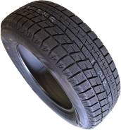 Yokohama Ice Guard IG60, 165/65 R15