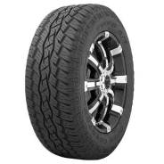 Toyo Open Country A/T+, 245/75 R17