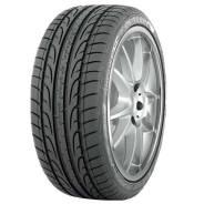 Dunlop SP Sport Maxx, 275/45 R18