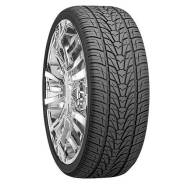 Nexen Roadian HP, 305/40 R22