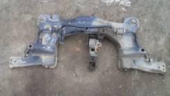 Балка подмоторная Chevrolet Lacetti [2003 - 2013]