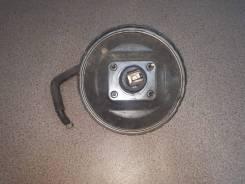 Вакуумный усилитель тормозов. Mazda Premacy, CP8W, CPEW FP, FPDE