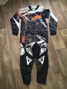 Комплект Thor KTM штаны и джерси