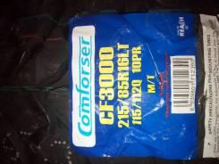 Comforser CF3000, 215/85R16LT MT