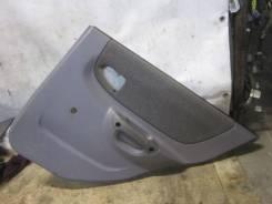 Обшивка двери. Hyundai Accent, LC, LC2 Hyundai Verna D3EA, G4EA, G4EB, G4ECG, G4EDG, G4EK