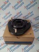 Опора амортизатора передняя Toyota Tenacity Asmda1005 48609-87707