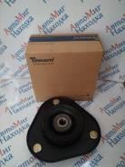 Опора амортизатора 48609-01050 Tenacity Asmto1065