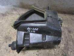 Печка. Hyundai Accent, LC, LC2 D3EA, G4EA, G4EB, G4ECG, G4EDG, G4EK