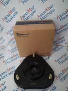Подушка стойки 48609-44020 Ipsum SXM10 98~01 FR L/R