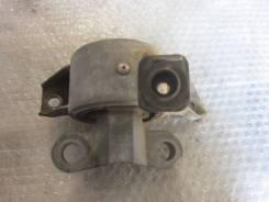 Опора двигателя правая Opel Corsa D 2006-2015 (5684196 13130739)