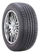 Bridgestone Dueler H/P Sport, 285/45 R20 112Y XL