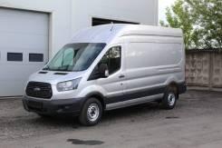 Ford Transit. Продается новый Форд Транзит, 2 200куб. см., 1 500кг., 4x2
