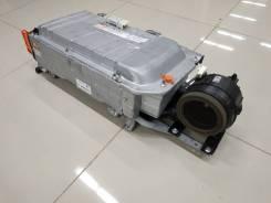 Высоковольтная батарея. Toyota: Aqua, Yaris, Prius C, Vitz, Corolla Axio, Corolla Fielder 1NZFXE