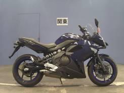Kawasaki, 2012