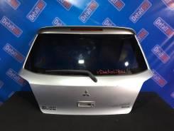 Крышка багажника для Mitsubishi Outlander CU5 CU2