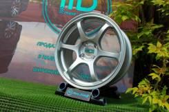 More_Diskoff* Advan Racing RG-II R16 4х100/98* Отправлю