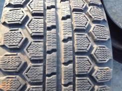 Dunlop Graspic HS-3. всесезонные, б/у, износ 20%. Под заказ