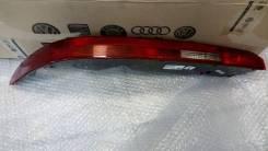 Фонарь задний в бампер левый AUDI Q7 [4M] 2015>