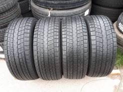 Dunlop Winter Maxx SJ8. Всесезонные, 2014 год, 20%