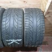 Bridgestone Potenza GIII. летние, 2003 год, б/у, износ 20%