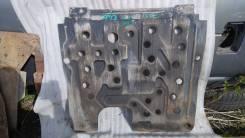 Защита двигателя Chevrolet Cruze J300 F16D3