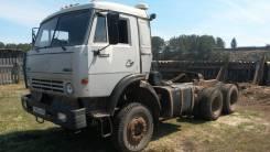 КамАЗ 6426-10, 2005
