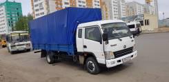 BAW Fenix. Продам грузовик 2013, 3 200куб. см., 5 000кг., 4x2