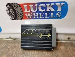 AEM 1900U, система управления двигателем. Hold