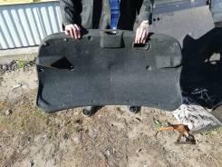 Обшивка багажника мазда 6, 2002-2008, 2литра бензин, мкпп, седан