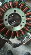 Генератор Yamaha R6 YZF600 02-03 год