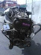 Двигатель MITSUBISHI COLT, Z27A, 4G15T, ZB9756, 074-0045708