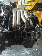 Двигатель TOYOTA CARINA, ST191, 3SFE, 074-0045696