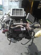 Двигатель MITSUBISHI PAJERO MINI, H58A, 4A30T, 074-0045704