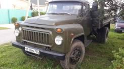 ГАЗ 53. Продам , 4 250куб. см., 3 500кг., 4x2